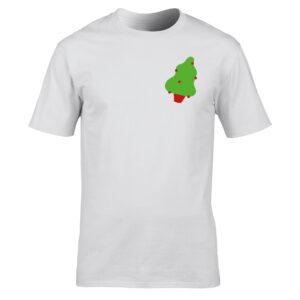 Tree-shirt